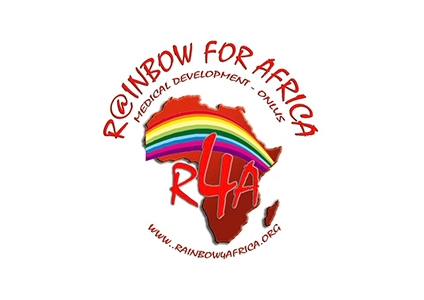 Rainbow for Africa - Medical develpment onlus