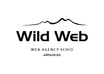 Wildweb web agency a Schio
